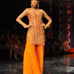 IBFW 2013 Rina Dhaka 11