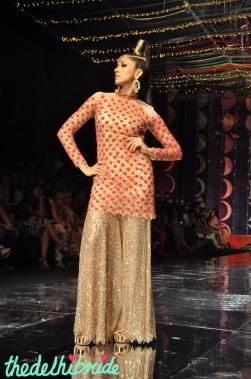 IBFW 2013 Rina Dhaka 12
