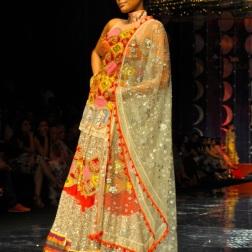 IBFW 2013 Rina Dhaka 13