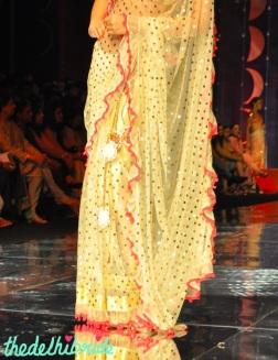 IBFW 2013 Rina Dhaka 15