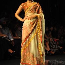 IBFW 2013 Rina Dhaka 16