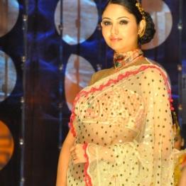 IBFW 2013 Rina Dhaka 19