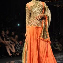 IBFW 2013 Rina Dhaka 4
