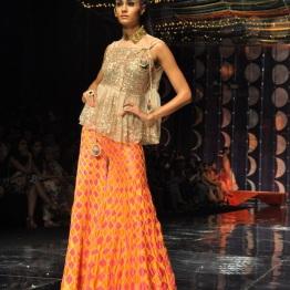 IBFW 2013 Rina Dhaka 6