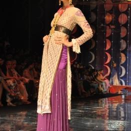 IBFW 2013 Rina Dhaka 9