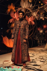 IBFW 2013 Rohit Bal 13