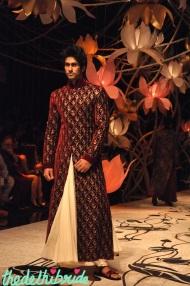 IBFW 2013 Rohit Bal 14