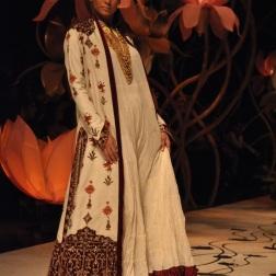 IBFW 2013 Rohit Bal 15