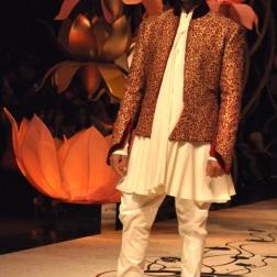 IBFW 2013 Rohit Bal 20