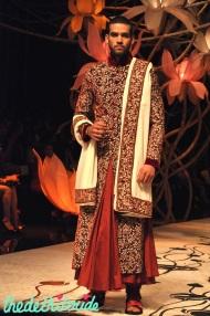 IBFW 2013 Rohit Bal 21