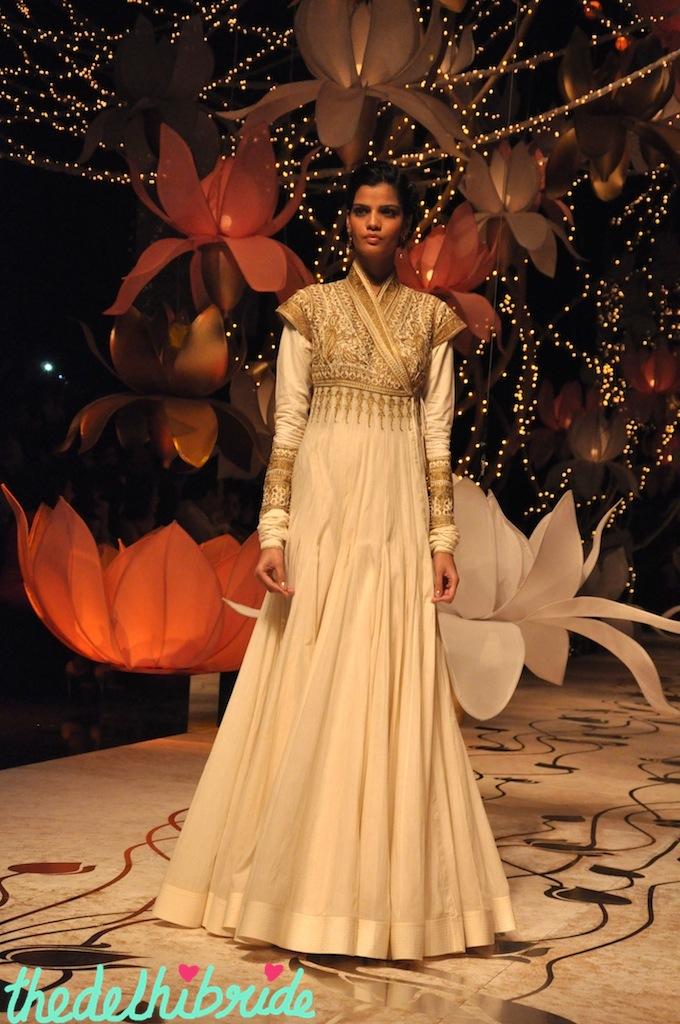 IBFW 2013 Rohit Bal 23