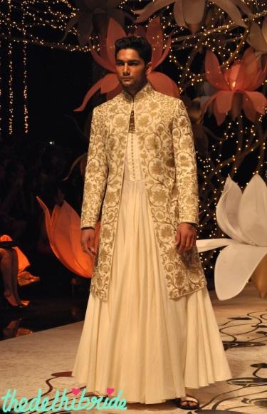 IBFW 2013 Rohit Bal 26