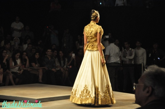 IBFW 2013 Shantanu & Nikhil 2
