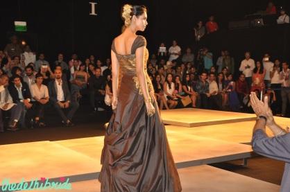 IBFW 2013 Shantanu & Nikhil 24