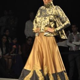 IBFW 2013 Shantanu & Nikhil 25