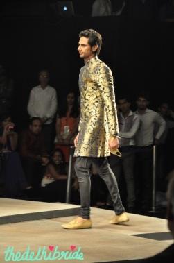 IBFW 2013 Shantanu & Nikhil 26