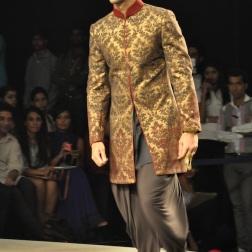 IBFW 2013 Shantanu & Nikhil 35