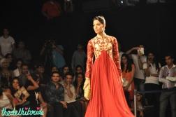 IBFW 2013 Shantanu & Nikhil 37