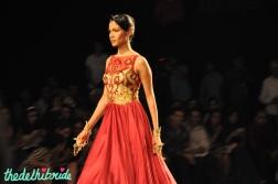 IBFW 2013 Shantanu & Nikhil 38