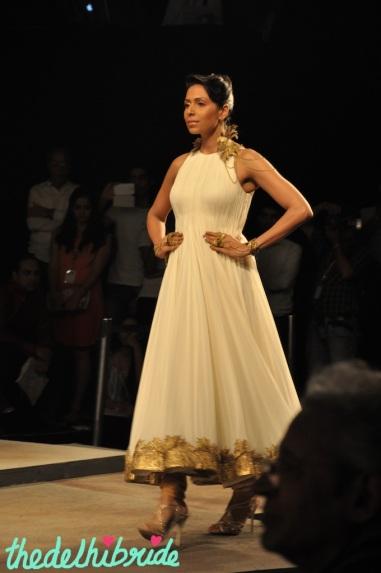 IBFW 2013 Shantanu & Nikhil 6
