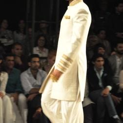 IBFW 2013 Shantanu & Nikhil 8