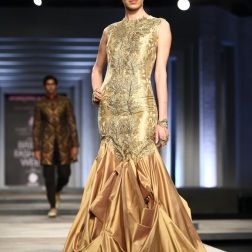 India Bridal Fashion Week Delhi 2013 - Shantanu & Nikhil 3