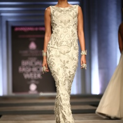 India Bridal Fashion Week Delhi 2013 - Shantanu & Nikhil 6