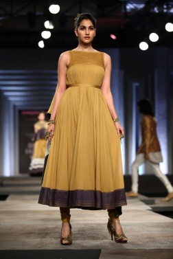 India Bridal Fashion Week Delhi 2013 - Shantanu & Nikhil 8