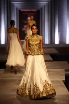 Image courtesy: Vogue India