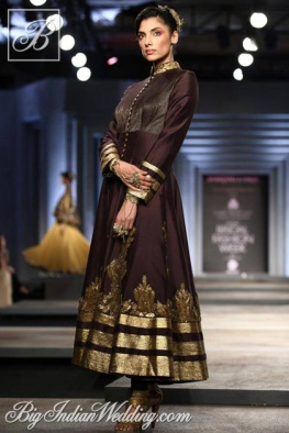 Image courtesy: Big Indian Wedding