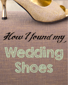 how i found my Indian wedding shoes jimmy choo copy heels lajpat nagar