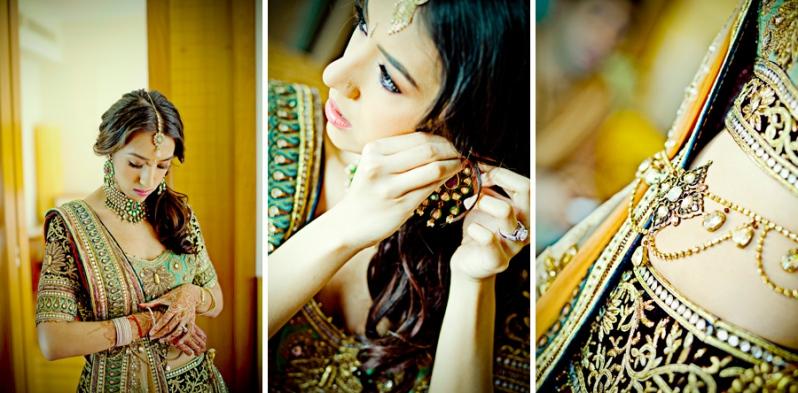 nisha jewellery