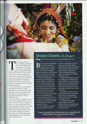 feminda brides page 2