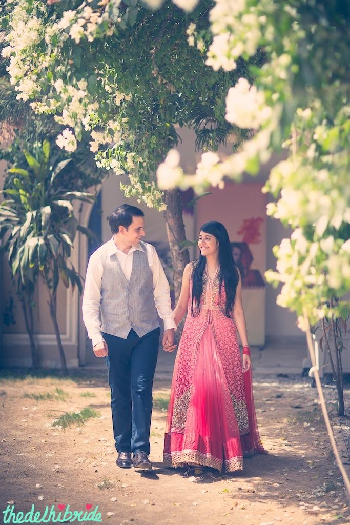 post wedding shoot Photo Tantra Zorba 4