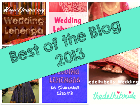 best of the blog 2013 cover