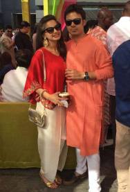 Priya Lakhotia, Mumbai