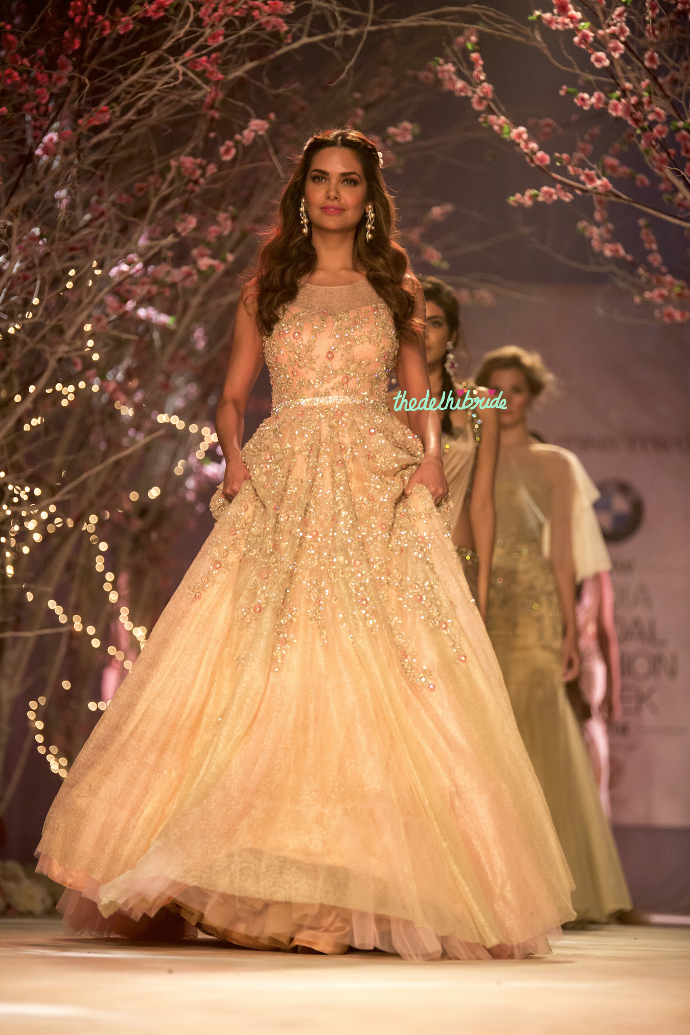 Reception Dress For Indian Bride Cheap Wedding Dresses