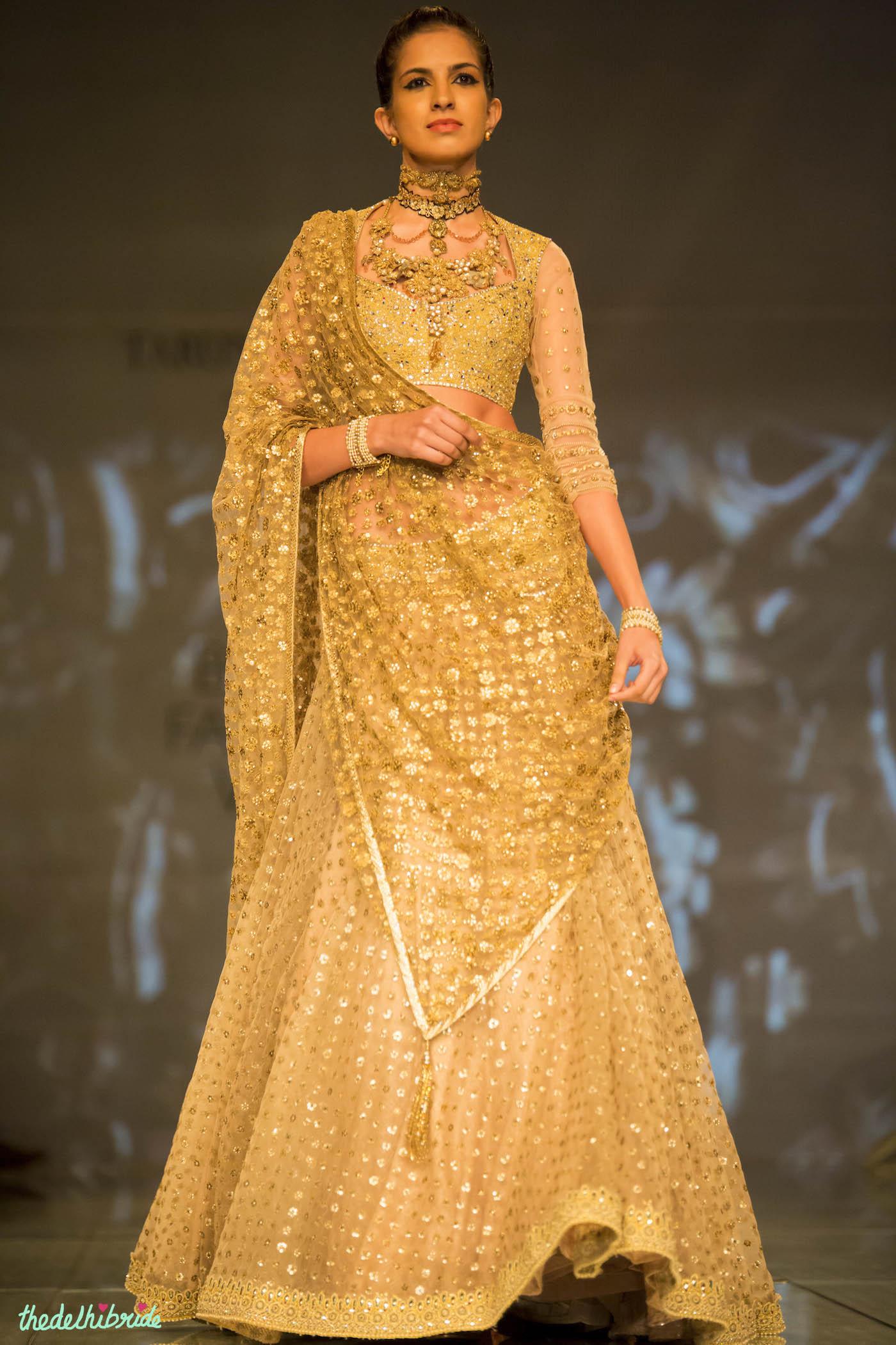 Luxury Fashion Blog India