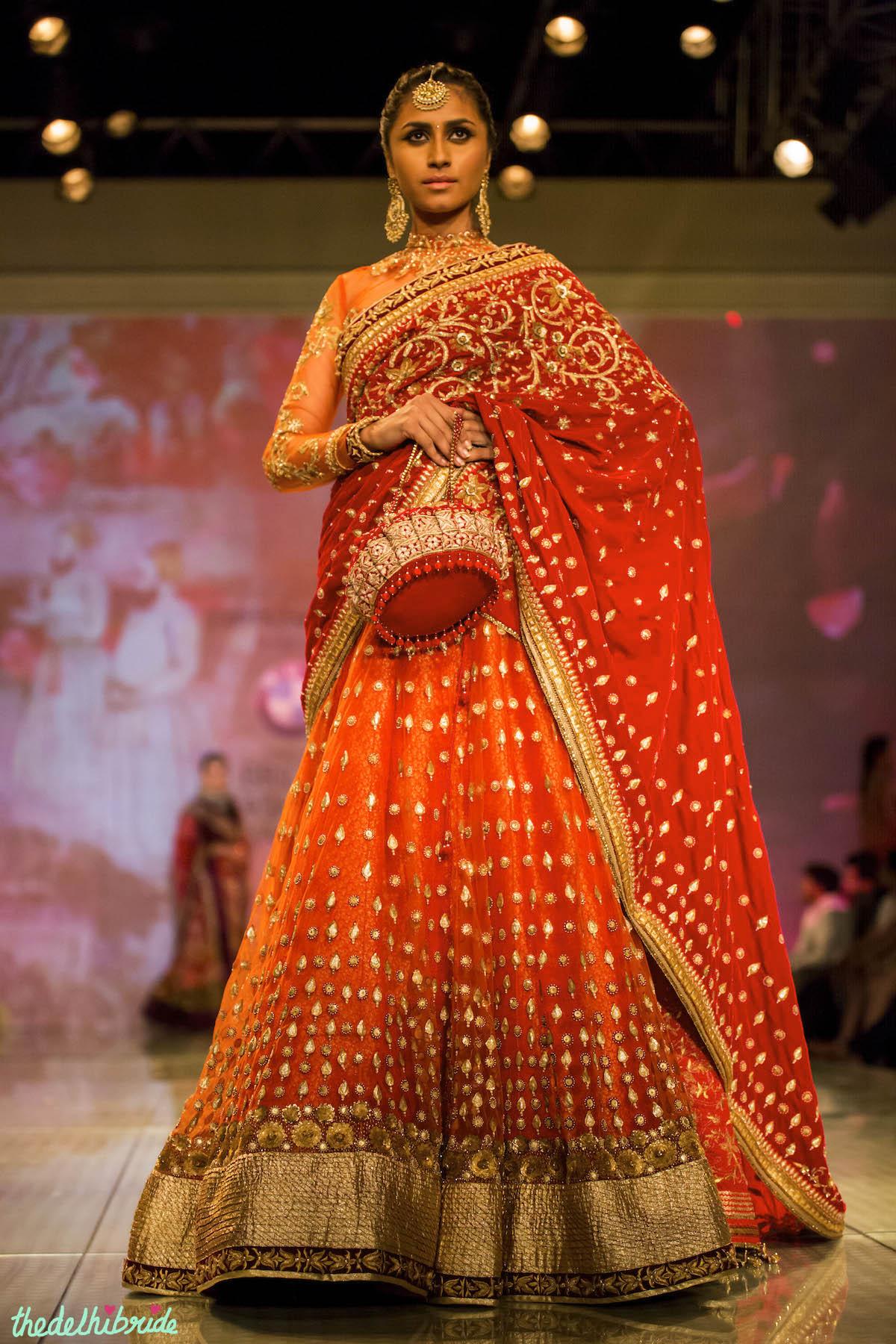 Image Result For Red Dresses For Weddings Uk