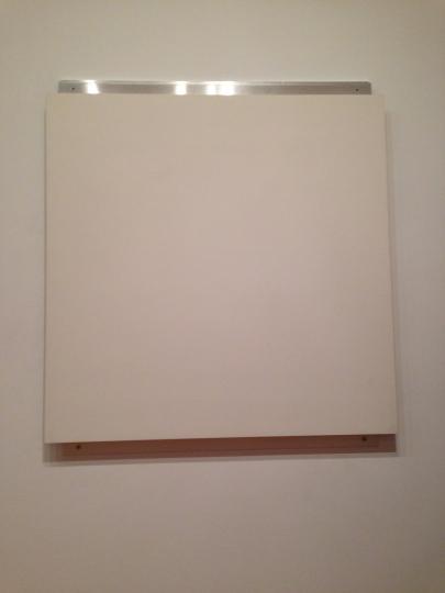Apparently, art.