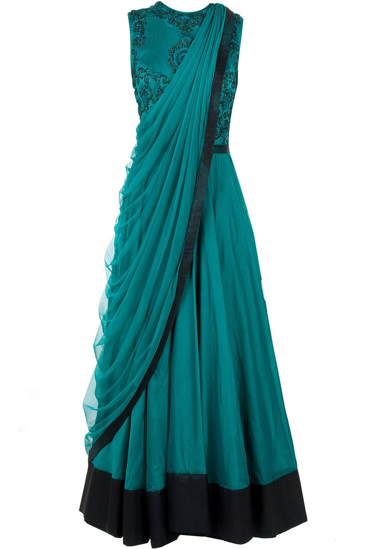 28500 J by Jannat wear to friend's Sangeet or Cocktail