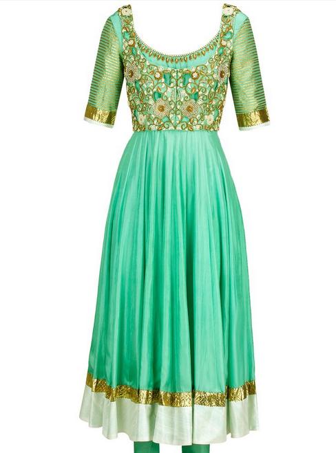 INR 30,000 | Tisha Saksena