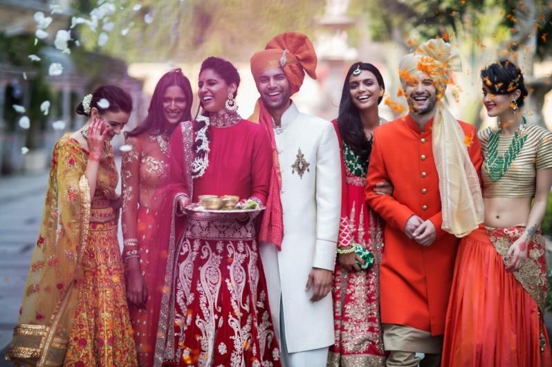 VOGUE WEDDING SHOW 2015_PHOTOGRAPHED BY ERRIKOS ANDREOU FOR VOGUE INIDIA_2