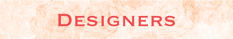 VWS Designers
