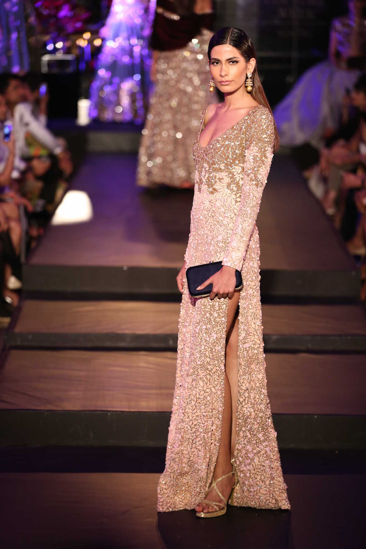 54e11f7bdf0 Bridal Picks from Manish Malhotra