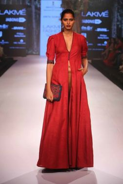 Anita Dongre's new Grassroots collection