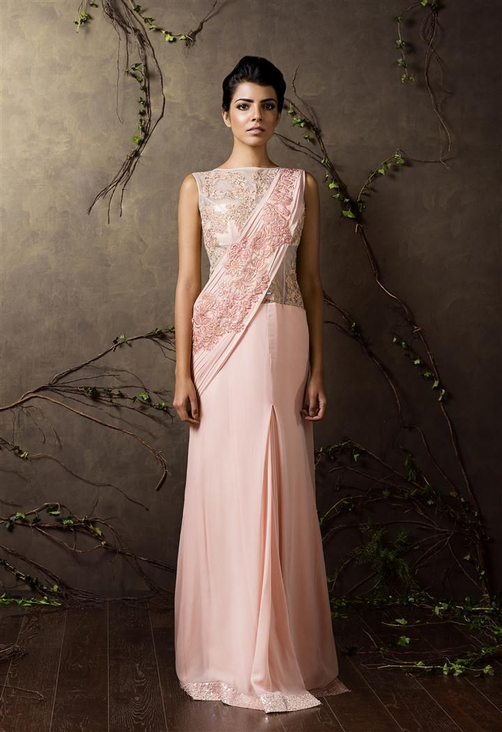 14 favourite finds for brides from shyamal amp bhumika�s
