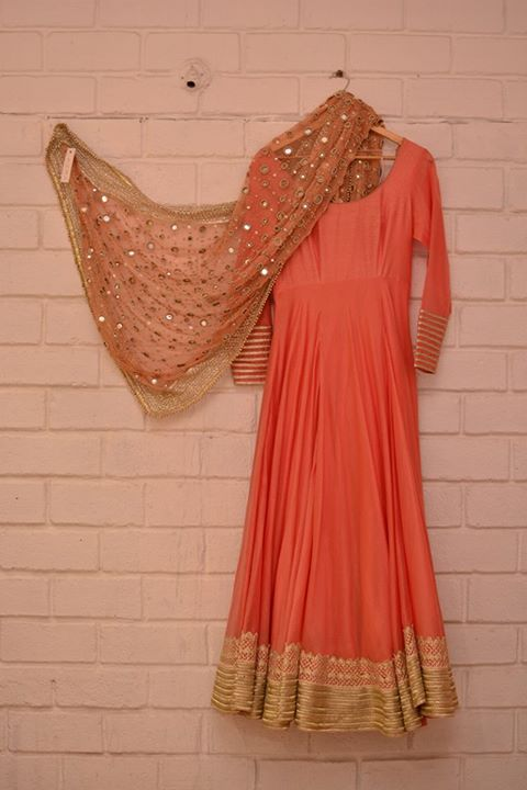 Trousseau Pick! Brides, see see!