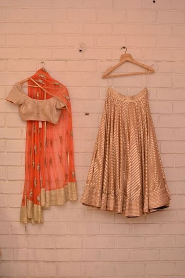 Wedding Guest Style: For your friend's wedding.