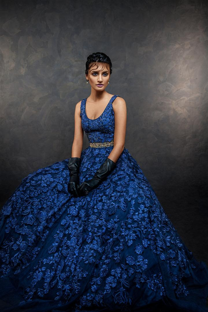 14 Favourite Finds For Brides From Shyamal Amp Bhumika S